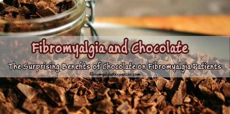 Chocolate and Fibromyalgia