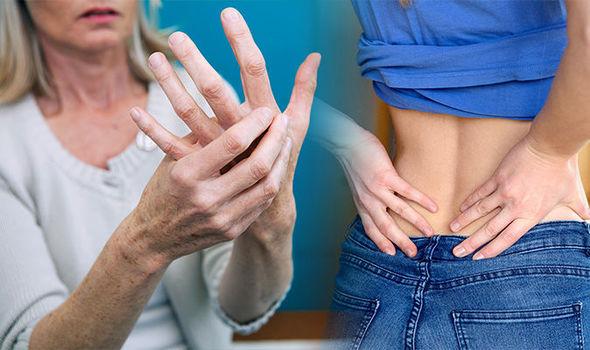Manage Fibromyalgia and Rheumatoid Arthritis Together