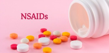 NSAIDs for Fibromyalgia & Chronic Fatigue Syndrome