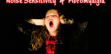 Noise Effects in Fibromyalgia