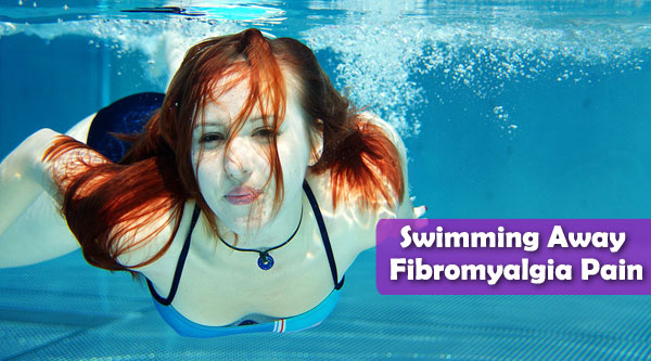 Does Swimming Help Fibromyalgia Sufferers?