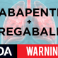 FDA warns Gabapentin, Pregabalin may cause serious breathing problems