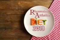 Rheumatoid Arthritis Diet 2019