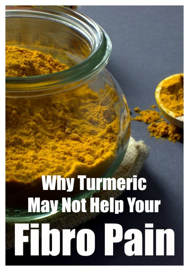 Are turmeric capsules effective