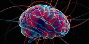Read more about the article Odd Nerve Sensations in Fibromyalgia