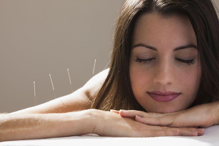 Neural signature May Diagnosis of Fibromyalgia, Treatment