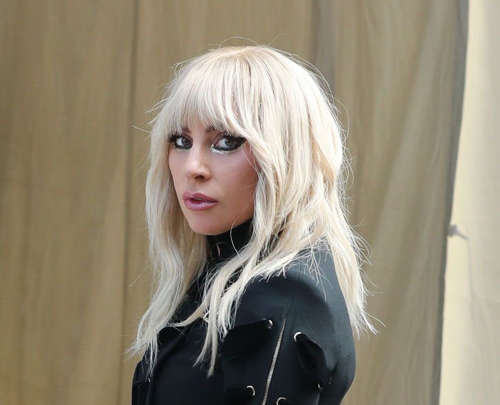Lady Gaga Is So Tired of People Assuming Her Fibromyalgia Isn't Real