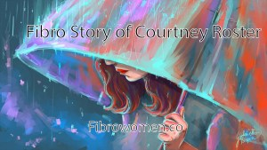 Read more about the article Fibro Story of Courtney Roster