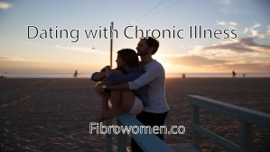 Read more about the article Dating with Chronic Illness