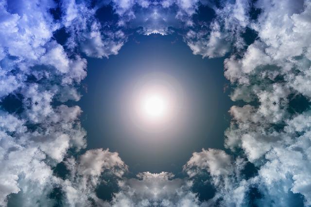 Changeable Weather and Fibromyalgia