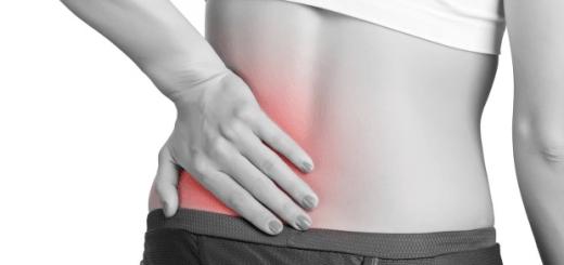 Pain-fibro