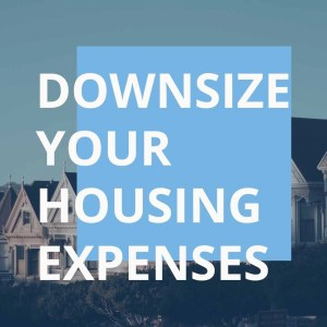 Eliminate your Housing Expenses