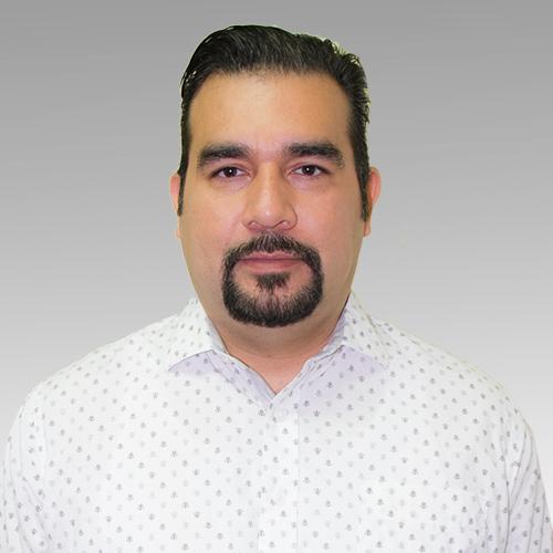 M.C. Iván Rivera Montoya