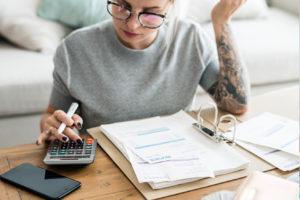 Somos obrigados a emitir Nota Fiscal de todos os serviços prestados? 4