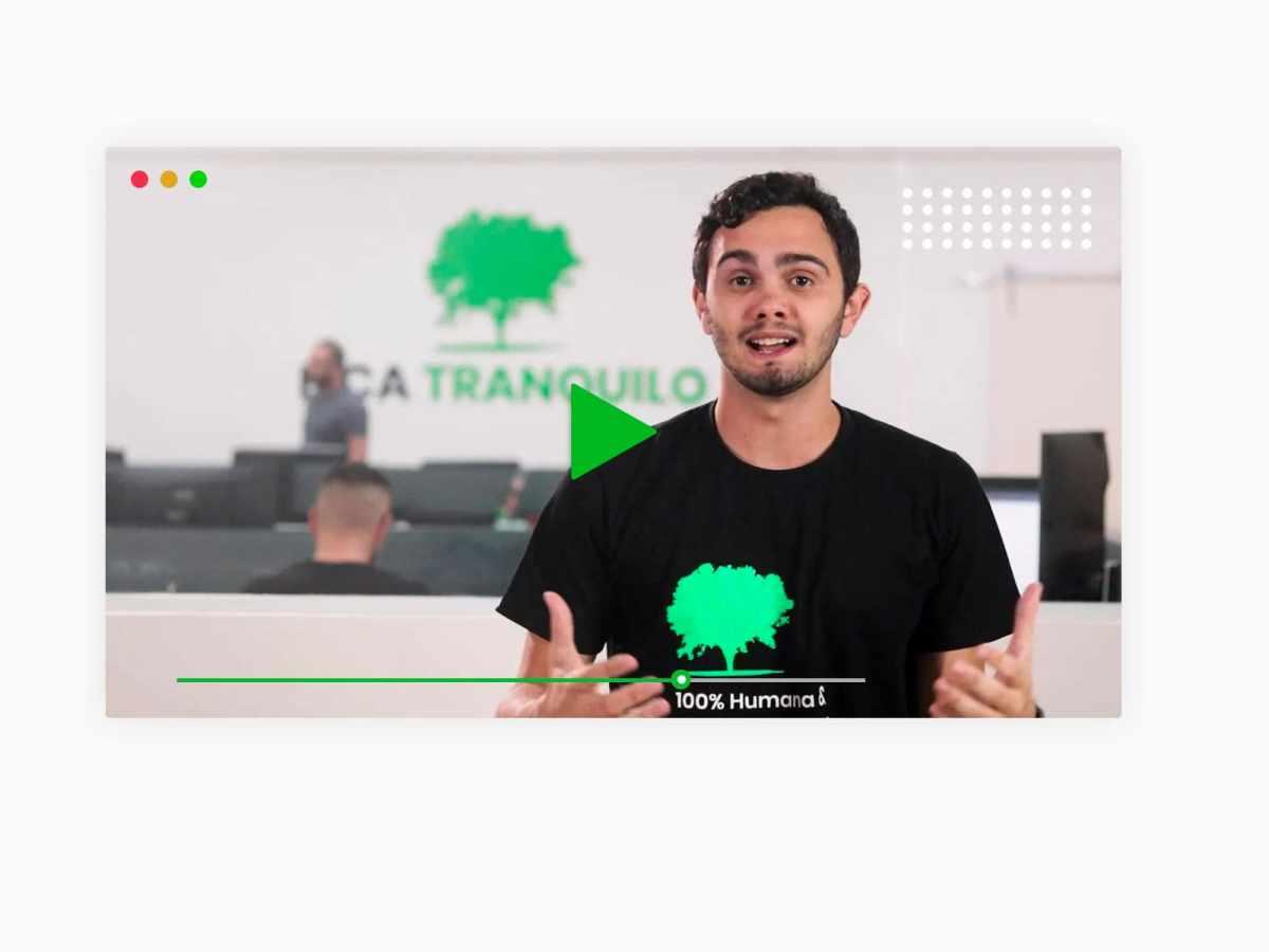 Fica Tranquilo   Contabilidade Online especializada em PJs 2