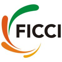 ficci_india