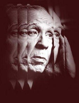 Ficciones en OMR: Jorge Luis Borges (3/6)