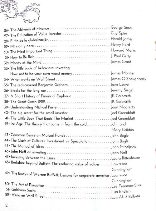 libros magallanes 2
