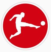 Bundesliga Transfer Market: Summer 2020 (Europe)