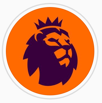 Premier League Transfer Market: Summer 2020 (Europe)