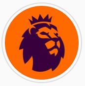 Premier League Mercado de Pases Verano 2020