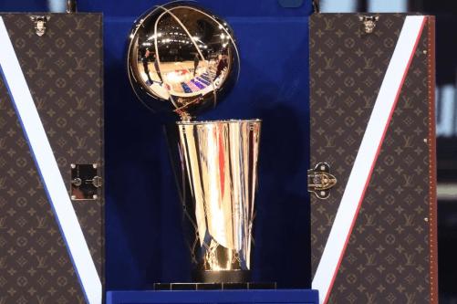 Previa: Finales NBA 2021