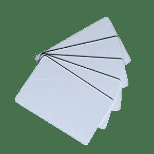 Tarjetas e Impresoras