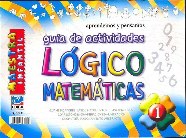 Guia-Logico-Matematico-1-37