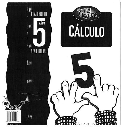 calculo-5-anos-1