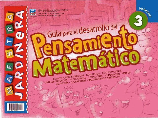 pensamiento-matematico-1