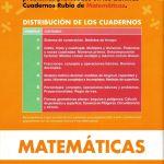 Fichas de operaciones de fracciones y números decimales