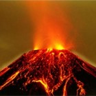 volcanico
