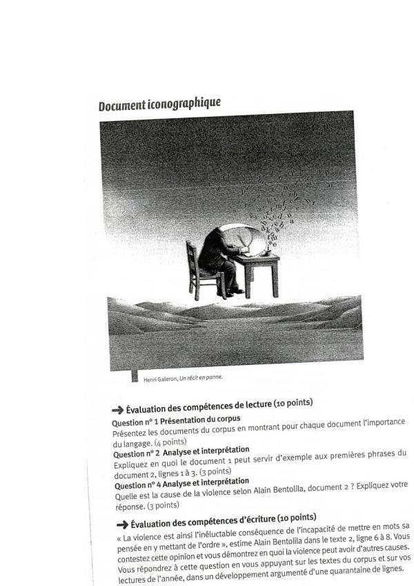 Document iconographique - Fichier PDF
