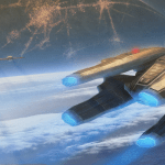 Blockade Runner Released