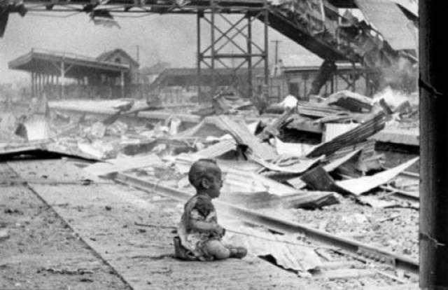 historical photos,15 fascinating photos hajj 1889,fascinating photos collected from history,fascinating photos