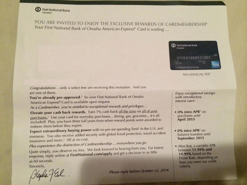 Td Bank Personal Loans