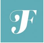 Logo Fugas