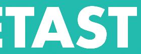 Logo Etaste