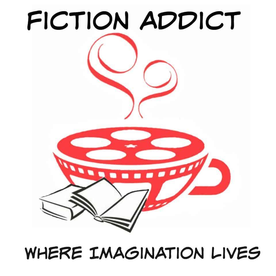 Fiction Addict