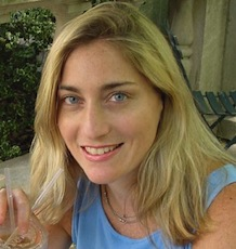 Liesl Schillinger