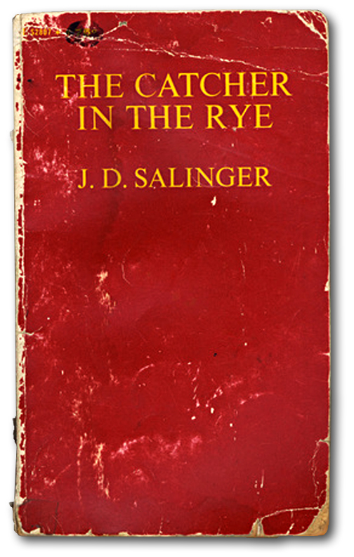 salinger nine stories essay Free jd salinger papers, essays, and research papers my account search results free essays good essays better essays stronger essays powerful essays.