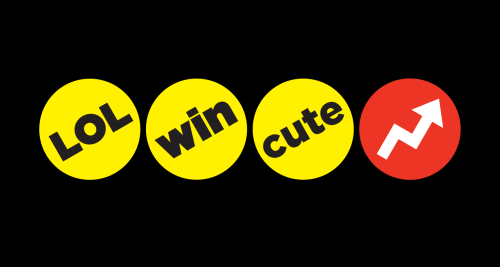 FA BuzzFeed_Badges