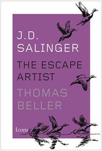 Salinger Escape Artist