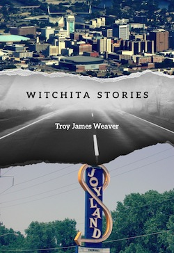 Wichita Stories