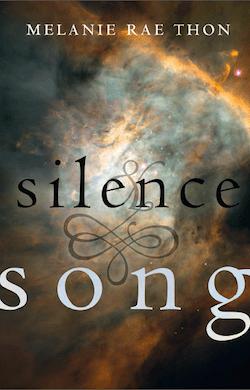 Silence & Song