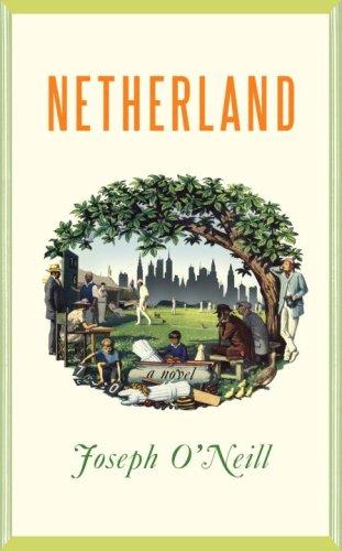 Netherland O'Neill