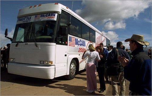 FA 2000_mccain_bus