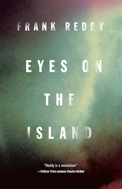 Eyes on the Island 250