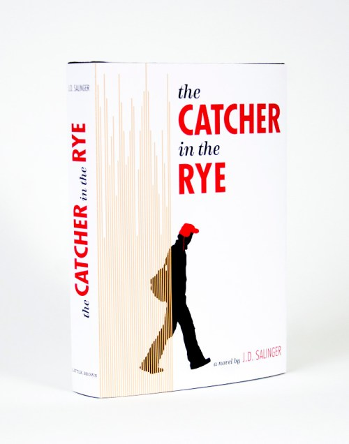 catcher-cover