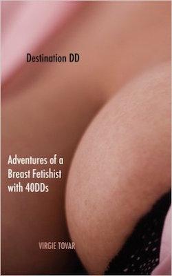 destination-dd